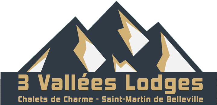 3 Vallées Lodges - in Saint Martin de Belleville