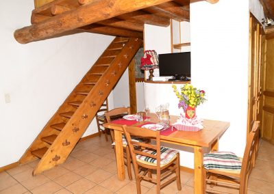 location-chalet-saint-martin-de-belleville00024