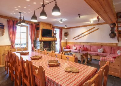 location-chalet-saint-martin-de-belleville00040